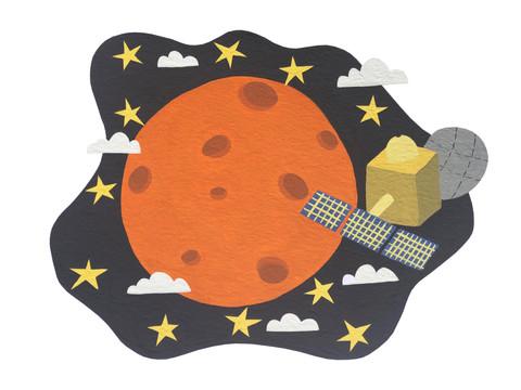space probe mars.jpg