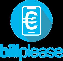 Logo_billplease_RZ_RGB.png
