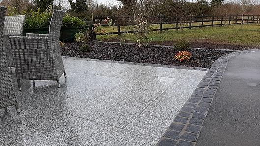 granite paving.jpg