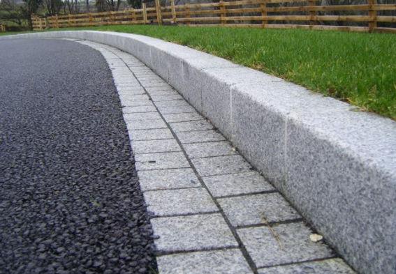Granite-stone-kerbing-edging.jpg