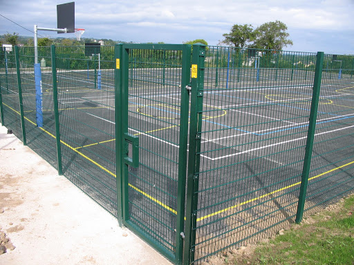 steel-twin-mesh-fencing