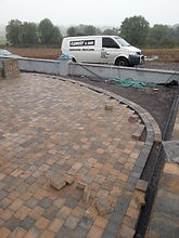block_paving_brick_patio_driveway_walkway_flannery and sons_garden services sligo