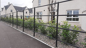 railings-fence.jpg