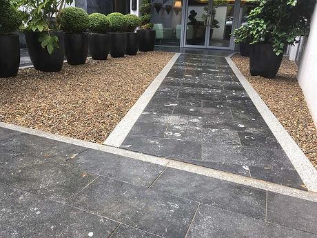 kilkenny-limestone-sligo.jpg