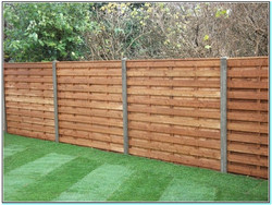types-of-wooden-fences-