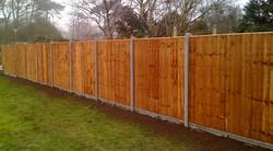 concrete-posts-rail-fencing