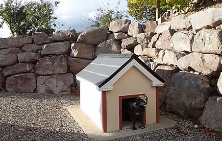 rock-retaining-wall