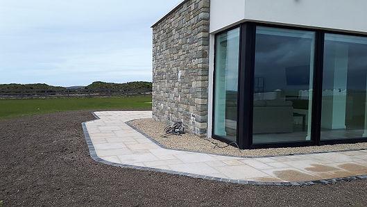 granite-paving-flannery-and-sons-sligo.j