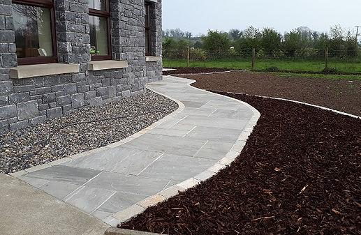 sandstone-walkway.jpg