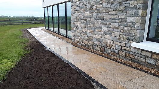 Granite-paving-gold.jpg