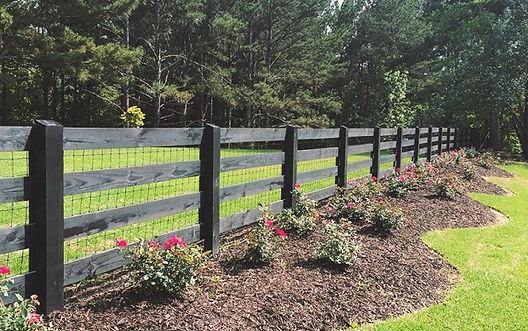 fence_wood_cresote.jpg