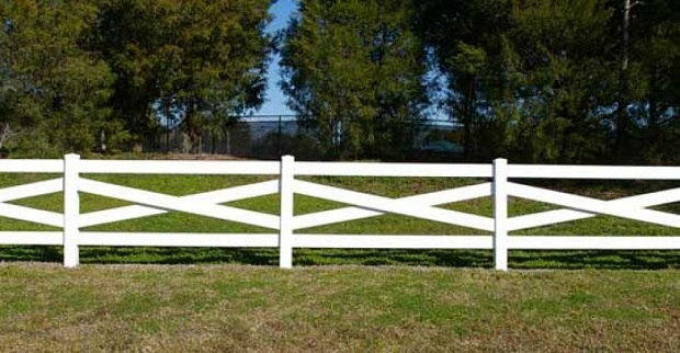 new-ideas-vinyl-horse-fence-with-heres-a