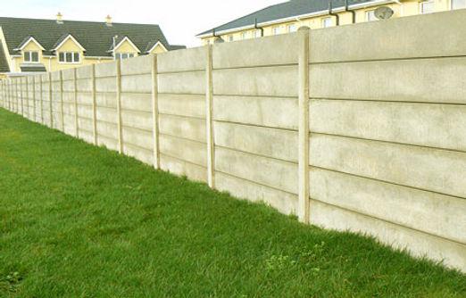 concrete_panel_fence
