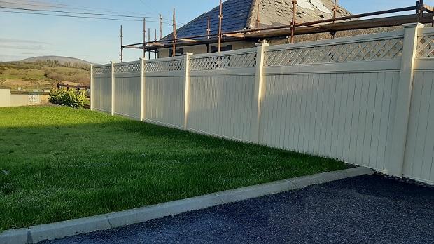 pvc,panel.fencing,sligo