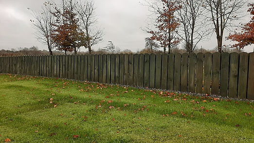 picket-fencing.jpg