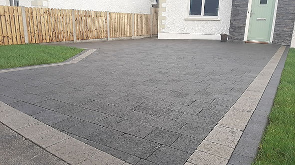 brick-paving-driveway.jpg