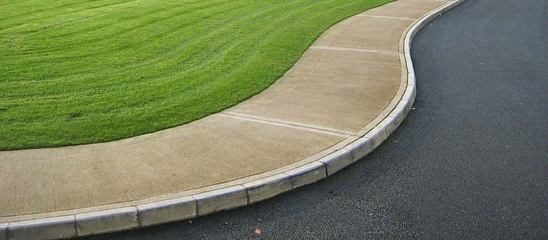 concrete-kerbing-edging.