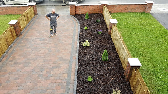 brick paving by flannery and sons landscaping.jpg