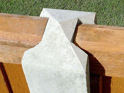 concrete-post-h post-panel-fencing.jpg