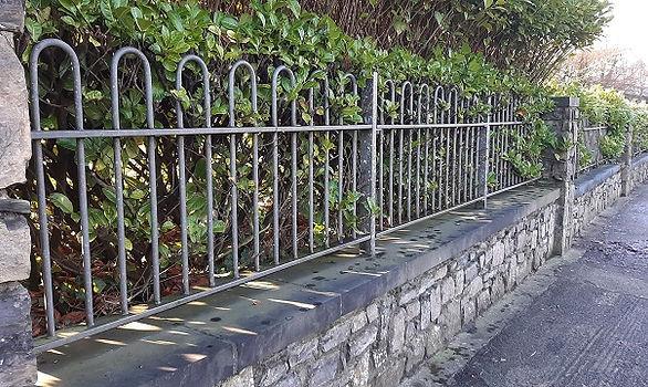 steel wall railings.jpg