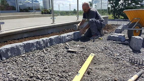 Limestone-Edging-Kerbing