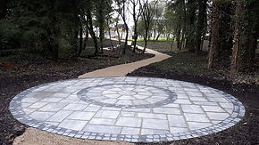patio-circle.jpg