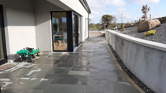 paving-patio-sandstone.jpg