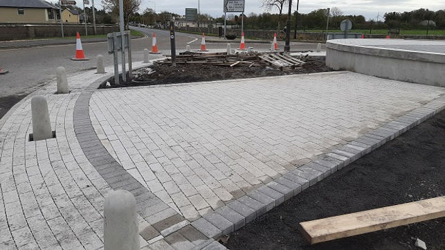 brick-paving-flannery and sons.jpg