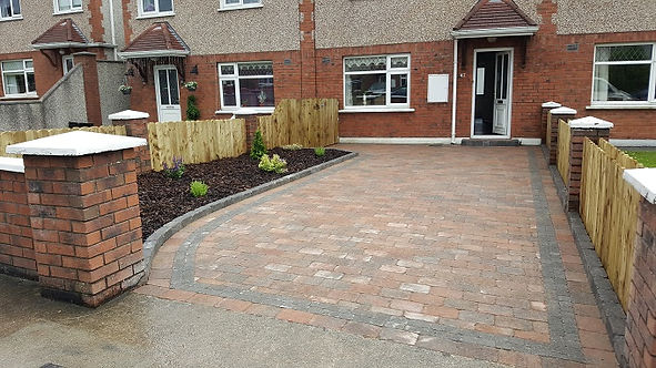 brick-paving-sligo-town.jpg