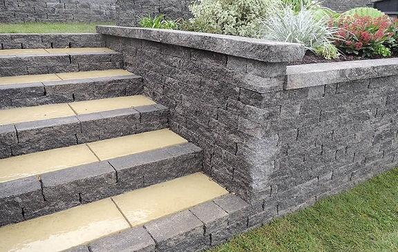 walling-Capping-Steps.jpg