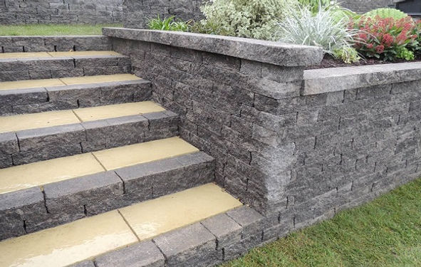walling-Capping-Steps.jpg
