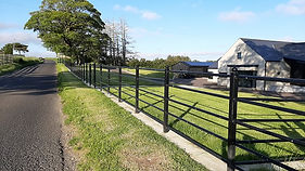 steel-railings-black.jpg