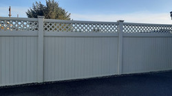 pvc-panel-fence-flannery-and-sons