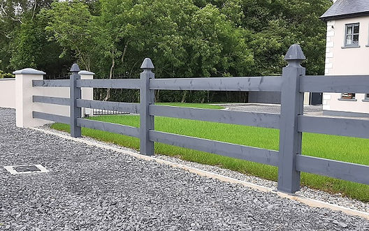 Fencing,timber,fence.jpg