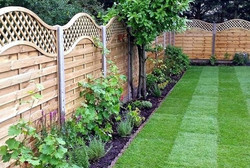 garden-picket-fence-