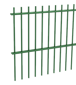 868-twin-wire-fencing