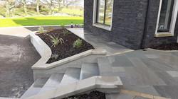 sandstone-paving-stone