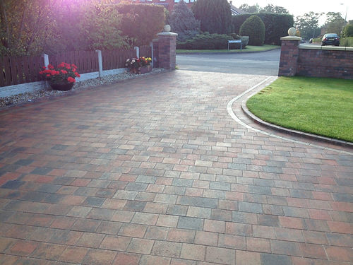 tobermore-paving-sligo.jpg
