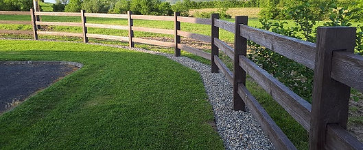 concrete-timber-effect-fencing