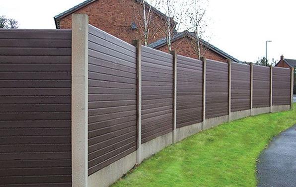 con fence.jpg