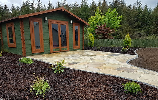 standstone-patio-paving.jpg