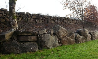 stone_rocks_walls_retaining_building