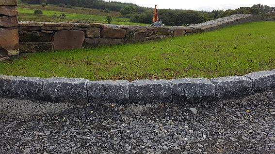 Limestone-Edging-Kerbing-Stone