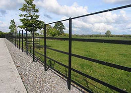flannery-steel-railings.jpg