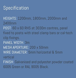 weld mesh fencing specification.jpg