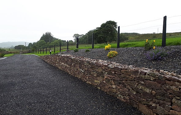 dry-stone-wall