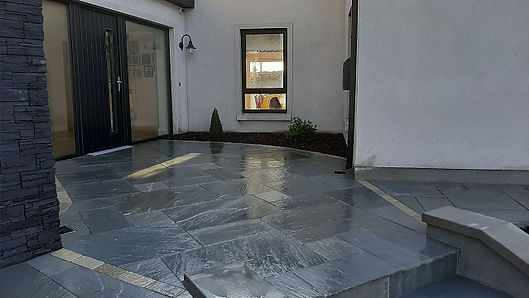 paving-flannery and sons landscaping.jpg