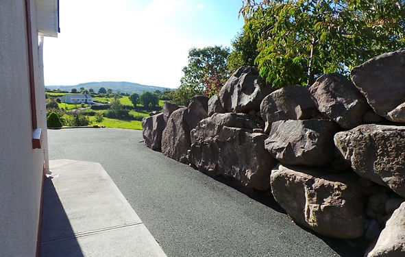 rock-retaining-wall