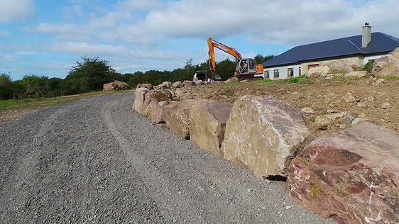 stone-kerbing-edging-driveway
