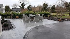 granite patio.jpg